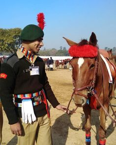 """Watch the Best YouTube Videos Online -  """"Until one has loved an animal one's soul remains unawakened."""" . . . . . #NCC #nationalcadetcorps #nccindia #rdc2k19 #horselove #instagood # #horses #beautiful #smile #horsestagram #animals #love #wild #quotes #motivationalthoughts #motivationalquotes #horsesofinstagram #instahorses #field #horseshoe #FeelTheRealYou @nccindia @ncc_india_shoutout @ncc_pride_of_nation @national_cadet_corps @ncc_the_upcoming_officers @nccdehradun @cadet_biography"""