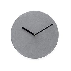 I spied this concrete clock online today whilst perusing the @countryroad website, which by the way is advertising 25% off! I wonder if I can justify this for our outdoor area!?! #countryroad #concrete #concreteclock #blackandgrey #decor
