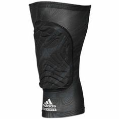 adidas Padded Knee Sleeve