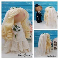 Невеста #невеста #тымояневеста #кукла #dolls #ручнаяработа #свадьба #на заказ #интерьер #волгоград #регион34 #кружево #свадебноеплатье #свадебный букет #хендмейд #украшение