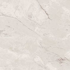 "Found it at Wayfair.ca - Illusions 32.7' x 20.5"" Carrara Marble Texture Wallpaper"