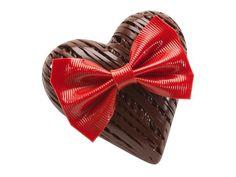 Jean-Paul-Hevin-St-Valentin-2015 Valentines Day Chocolates, Valentine Desserts, Valentine Theme, Saint Valentine, Valentine Decorations, Be My Valentine, Valentine Gifts, Luxury Chocolate, Chocolate Shop