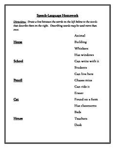 describing words worksheet 15 adjectives worksheets pinterest words and worksheets. Black Bedroom Furniture Sets. Home Design Ideas