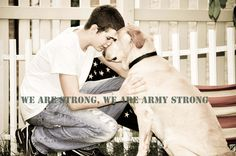 Army Strong Army Mom, Strong, Military, America, Couple Photos, Quotes, Photography, Couple Shots, Quotations