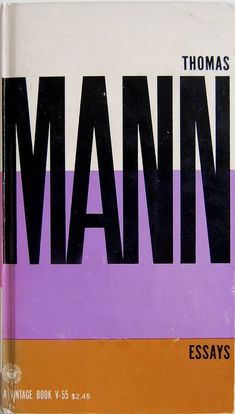 Paul Rand | http://awesome-book-cover-collections.blogspot.com