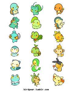 「pokemnon kawaii」の画像検索結果