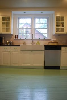 Worn and faded hardwood floors can drag down the look of a room. But having scuffed floors sanded down and re-stained can be expensive and messy.