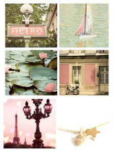#bijoux #necklace #jewellery #summer #tendances #summer2014 #bracelet #hipanema#mango #elle #jeans #pompon #trends #summertrends #outfit #blogger