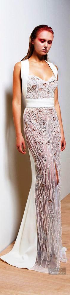 Baddest Dresses