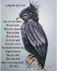 23 Ideas For Tattoo Animal Lover Black Writing Prompts, Writing Tips, Magie Harry Potter, Poem Quotes, Raven Quotes, The Raven Poem, Book Of Shadows, Writing Inspiration, Magick