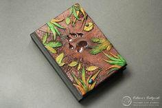 book-cover-relief-Aniko-Kolesnikova-23