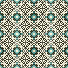 VN Azule 12 Portugese cementtegel van Designtegels.nl