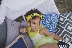 Photo from Kristi and kids collection by Allure