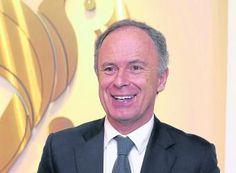 Pedro Veloso, director de Jerónimo Martins en Colombia, espera este año un crecimiento de dos dígitos