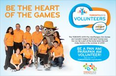 It's finally here! We are thrilled to announce that the TORONTO 2015 Volunteer Program, presented by Chevrolet, is officially accepting applications for Games-time volunteer roles! To APPLY NOW or for more information please visit the website: Pan Am, Volunteer Programs, Home Team, Ontario, Chevrolet, Toronto, How To Apply, Website, History