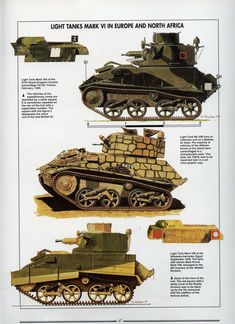 Histoire & Collections - Tanks of the WWII — Yandex. North African Campaign, Tank Armor, F-14 Tomcat, Model Tanks, Military Camouflage, Armored Fighting Vehicle, Ww2 Tanks, World Of Tanks, Military Equipment
