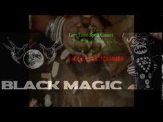 Vasco-da-Gama(Goa) 0027717140486 love spells caster in Varanasi,Vellore,london, Vijayawada Lost Love Spells, Love Spell Caster, St Albans, Stoke On Trent, Varanasi, Stirling, Southampton, Black Magic, Goa