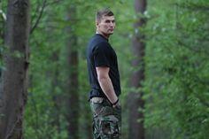 Nohavice BDU sú vhodné na bežné nosenie prípadne pre hráčov airsoftu. http://www.armyoriginal.sk/3113/22603/us-maskace-bdu-woodland-sprane-teesar.html