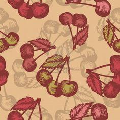 Google Image Result for http://us.123rf.com/400wm/400/400/selenamay/selenamay1104/selenamay110400005/9236970-abstract-vector-seamless-retro-background-with-cherry.jpg