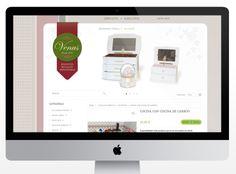 www.regalosvenus.com