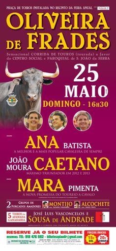 cartazes portugueses de touradas - Pesquisa do Google