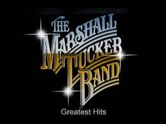 The Marshall Tucker Band ~ Heard It In A Love Song HQ
