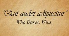 Résultats de recherche d'images pour «who dares wins tattoo»