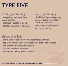 Myers Briggs Intp, Type 5 Enneagram, Understanding People, Pisces And Aquarius, Isfp, Self Discovery, Mbti, Personality Types, Best Self