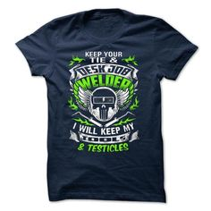 Welder T Shirts, Hoodies. Check Price ==► https://www.sunfrog.com/Names/Welder--Limited-Edition-62072297-Guys.html?41382 $23.99