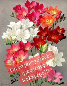 Good Morning Messages Friends, Merman, Flowers, Quotes, Avengers, Recipes, Quotations, Aquarius, Recipies