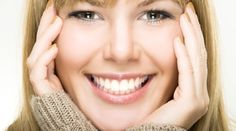 Create the smile you want and deserve. OrthodontistAnchorage.com