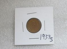 103 Best Rare Coins images in 2019   Coins, Rare coins, Money