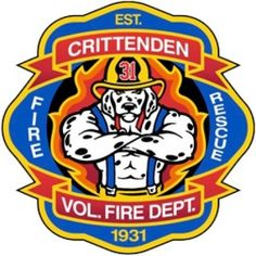 106 best fire department logos images on pinterest firemen rh pinterest com fire department logo design software fire station logo designer