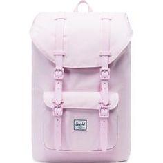 Batoh Herschel Little America Mid Pink Lady, Duffle Bag Travel, Travel Bags, Nudie Jeans, Herschel, Macbook Air, Burton Rucksack, Victoria Secret Pink, Camo