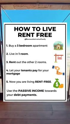 Money Tips, Money Saving Tips, Make Money From Home, Way To Make Money, Feelings Wheel, Motivational Picture Quotes, Stock Market Investing, Thinking Quotes, Useful Life Hacks