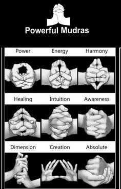 7 Chakras Meditation, Mindfulness Meditation, Kundalini Yoga, Spiritual Names, Les Chakras, Yoga Mantras, Spirit Science, Yoga Lifestyle, Reflexology