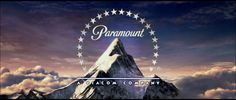 Paramount Pictures from 'Team America: World Police' (2004)