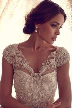 If i ever have a white wedding dress. Which i probs won't lol.