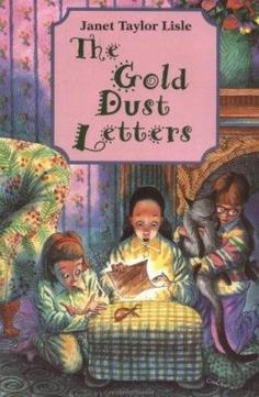 When nine-year-old Angela and her friends begin investigating the letters she has received from her fairy godmother, it helps take Angela's ...