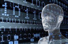 Viata in IT: Fascinanta lume a tehnologiei