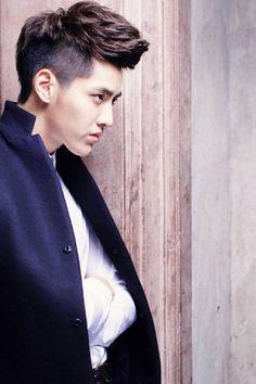 #WuYiFan #handsome #famousperson
