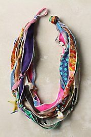 silk headband or scarf❤ღ ℒℴvℯly❤ღ