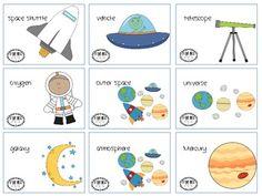 Joc sistema solar