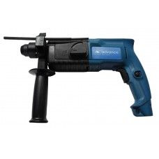 Advance Rotary Hammer, AP RH 20 B, Input Power: 520 W