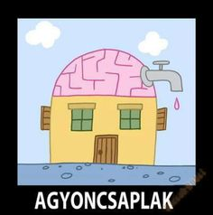 Agyoncsaplak Funny Pins, Funny Memes, Good Jokes, Just For Laughs, Funny Photos, Puns, Haha, Have Fun, Geek Stuff