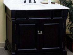 Menards Bathroom Cabinets And Vanities Bathroom Cabinets, Vanities, Furniture Design, Storage, Interior, Kitchen, Home Decor, Bathroom Vanity Cabinets, Purse Storage