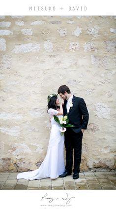 Mitsuko + David  www.keeganwong.com | Perth Wedding + Portrait Photographer