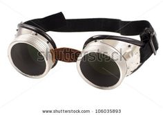 stock-photo-photo-blak-welded-protective-spectacles-on-white-background-isolated-close-up-106035893.jpg (450×318)