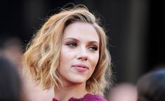 Google Image Result for http://www.musicrooms.net/files/celebrity-650/Scarlett_Johansson_638508912.jpg
