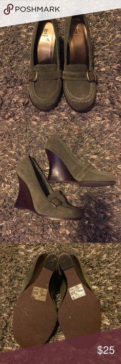 Bakers shoes Bakers shoes Bakers Shoes Heels
